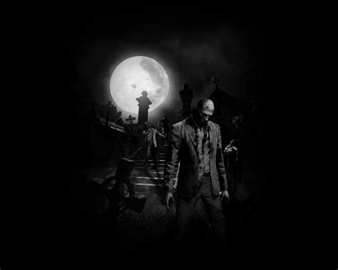 zombie wallpaper  background image  id