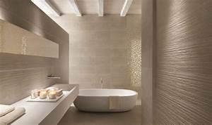 carrelage salle de bain moderne salle de bain paris With carrelage moderne salle de bain