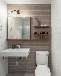 1000 images about salle de bain on pinterest belle With carrelage adhesif salle de bain avec plafonnier led discount