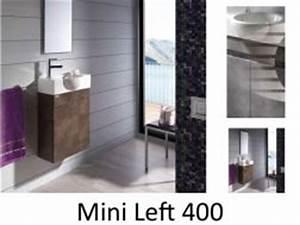 Badmöbel Tiefe 20 Cm : verkauf von handwaschbecken handwaschbecken duschwannen und ~ Bigdaddyawards.com Haus und Dekorationen