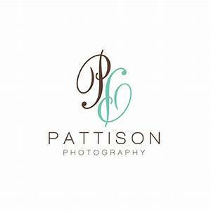 Logo Ideas on Pinterest | Photographer Logo, Photography ...