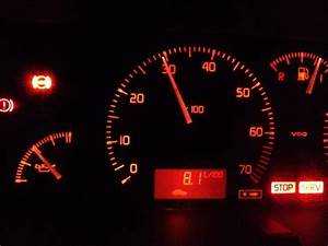 Voyant Esp Allumé : voyant abs reste allume opel corsa blog sur les voitures ~ Gottalentnigeria.com Avis de Voitures