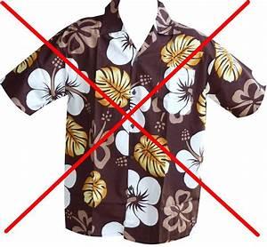 Peut elle s39appeler quotchemise hawaiennequot couleur for Affiche chambre bébé avec chemise à fleur hawaienne