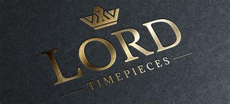 Watch brand Logo - Logo Design | Graphic Designer | Web ...