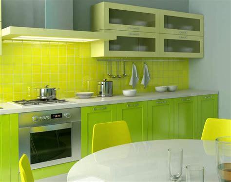 quelle couleur pour cuisine couleurs de peinture pour cuisine jaart82 quelle couleur pour cuisine quelle couleur peinture