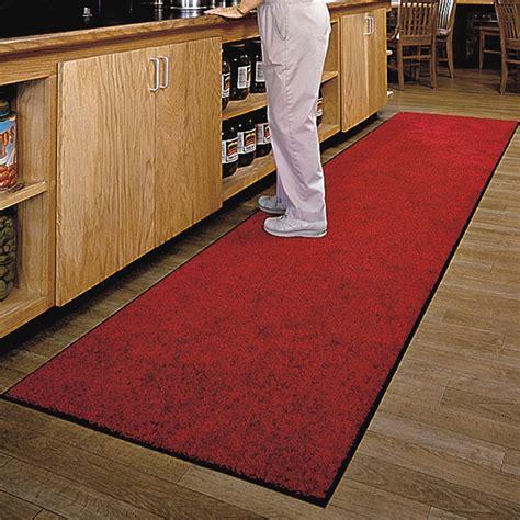 industrial floor mats industrial floor mats houses flooring picture ideas blogule
