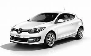 Renault Laguna 3 Coupe : 2015 renault laguna iii coupe pictures information and specs auto ~ Medecine-chirurgie-esthetiques.com Avis de Voitures