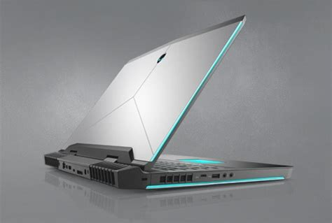 alienware gaming pcs laptops desktops  consoles