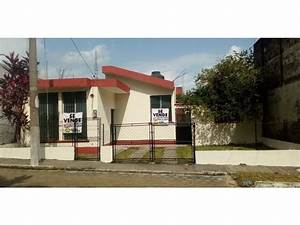 Casa En Venta En Colonia El Paraiso  Mazatenango