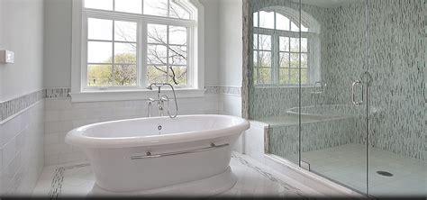 Bathtub Reglazing Houston by Bathtubs Refinishing Houston Reversadermcream