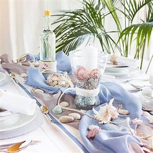 Tischdeko Für Hochzeit : die tischdeko im winter tischkarten selber basteln myprintcard ~ Eleganceandgraceweddings.com Haus und Dekorationen