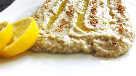 recette cuisine aubergine caviar d 39 aubergine libanais blogs de cuisine