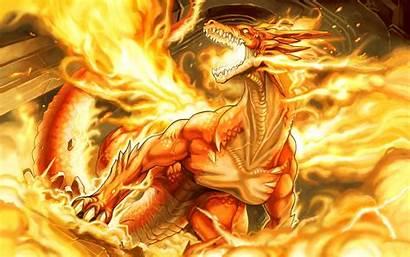Fire Emblem Rekka Sword Ken Blazing Cg