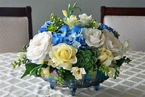 fleurs artificielles les avantages etourdissants en photos With déco chambre bébé pas cher avec fleurs artificielles décoration maison
