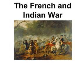Image result for French and Indian War,