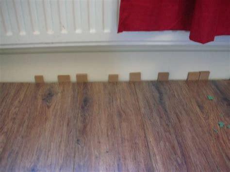 laminate flooring spacers laminate flooring spacers laminate flooring