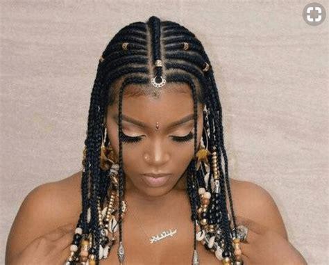 pictures of hair braiding styles 1533 besten yolanda s professional hair braiding bilder 1533