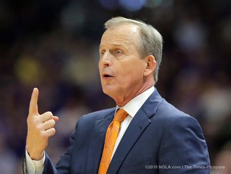 Rick Barns by Tennessee S Rick Barnes Contacts Sec About Viral Photo Of