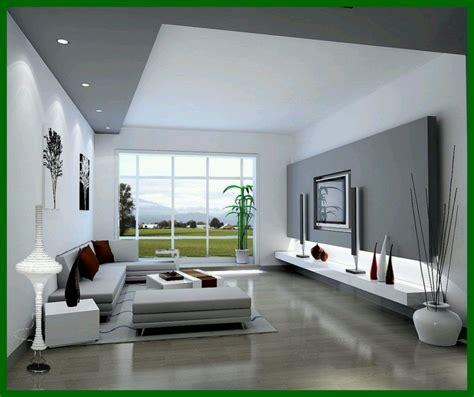 living hall pop designs modern room ceiling design  interior  decoration simple  bedroom piller pilar  images colour dhoummco
