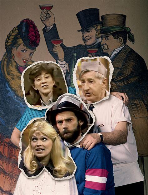 Billboard Illustration cheers conspiracy  park st  inspire cheers 900 x 1191 · jpeg