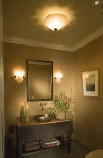 bathroom lighting ideas for vanity bathroom vanity lights best ideas about bathroom vanity lighting on with