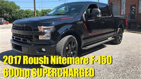 F150 Raptor 0 60 by 2015 F150 0 60 Auxdelicesdirene