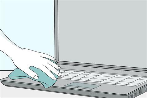 adresse si e air come salvare un portatile bagnato da dei liquidi