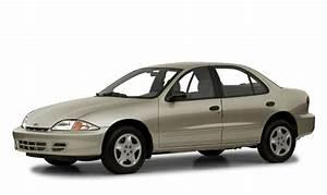 2001 Chevrolet Cavalier Reviews, Specs and Prices | Cars.com