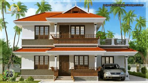 house design collection september 2012 youtube