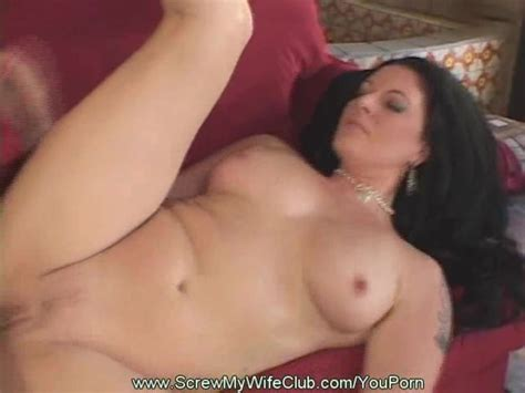 Husband Allows Stranger To Fuck His Wife Free Porn