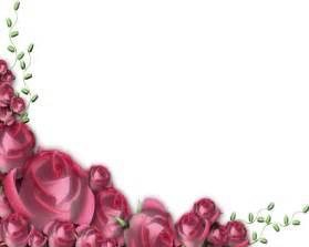 wedding flowers marcos para fotos con flores fondos de pantalla y mucho más