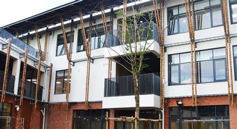 british international school  yangon dulwich college