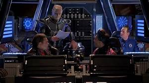 Watch Red Dwarf X (page 3) - Pics about space