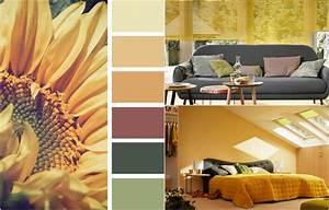 Welche Farbe Passt Zu Altrosa : schlafzimmer farben planen ~ Markanthonyermac.com Haus und Dekorationen