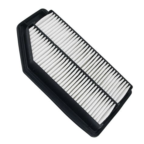 can a bad air filter cause check engine light best hyundai engine air filter