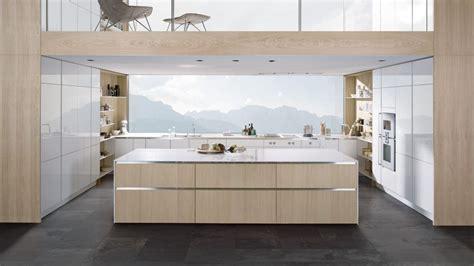 german kitchen design gallery 6 essential german kitchen design brands kitchen magazine 3751