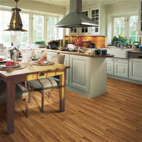 Hickory Laminate Flooring Home Depot by Vermont Maple Pergo Xp In Hand Sawn Oak Pergo Xp In
