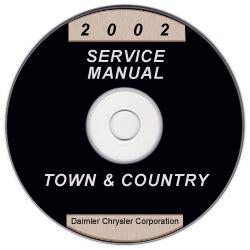 best car repair manuals 2002 chrysler town country free book repair manuals 2002 chrysler town country dodge caravan plymouth voyager service manual cd rom