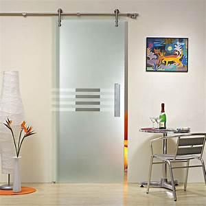 Bilder Für Glastüren : glast r mit aluminiumzarge glast ren f r hohe anspr che ~ Sanjose-hotels-ca.com Haus und Dekorationen