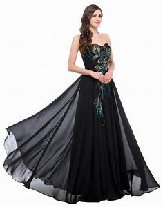 evening dresses long 2016 for wedding occasion dresses With wedding occasion dresses