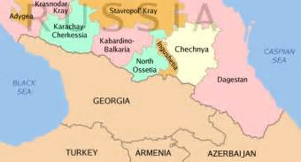 Image result for flickr commons images Republic of Chechnya
