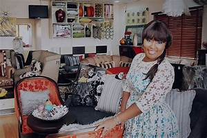 8, Tips, To, Becoming, An, Interior, Designer, In, Nigeria
