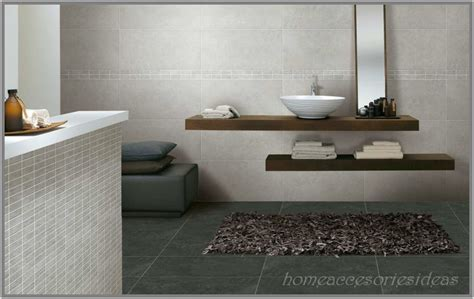 Bad Fliesen Ideen Badezimmer Fliesen Ideen Bad Design