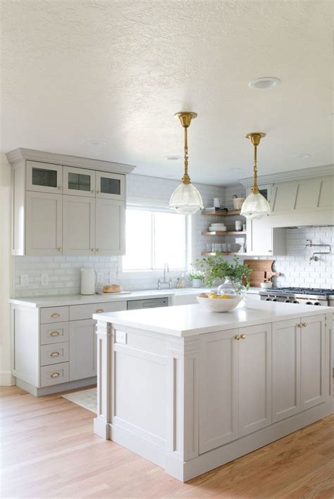picture of kitchen cabinet best 25 grey cabinets ideas on grey kitchens 4188