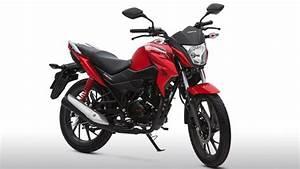 Honda Cb 125 F : 2018 honda cb 125f patent image leaked india launch soon ~ Farleysfitness.com Idées de Décoration