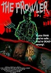 Horror movie art by David Luna Enterprizes on Horror Movie ...