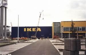 öffnungszeiten Ikea Hamburg Schnelsen : ikea hamburg englisch sggc ~ Markanthonyermac.com Haus und Dekorationen