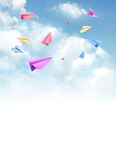 xm photography backdrop photo flying   sky paper