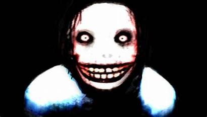 Killer Jeff Creepypasta Ghost