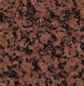 Plan De Travail Granit : granit pour cuisine granit4 plan de travail en granit ~ Dailycaller-alerts.com Idées de Décoration